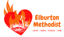 Elburton Methodist Church